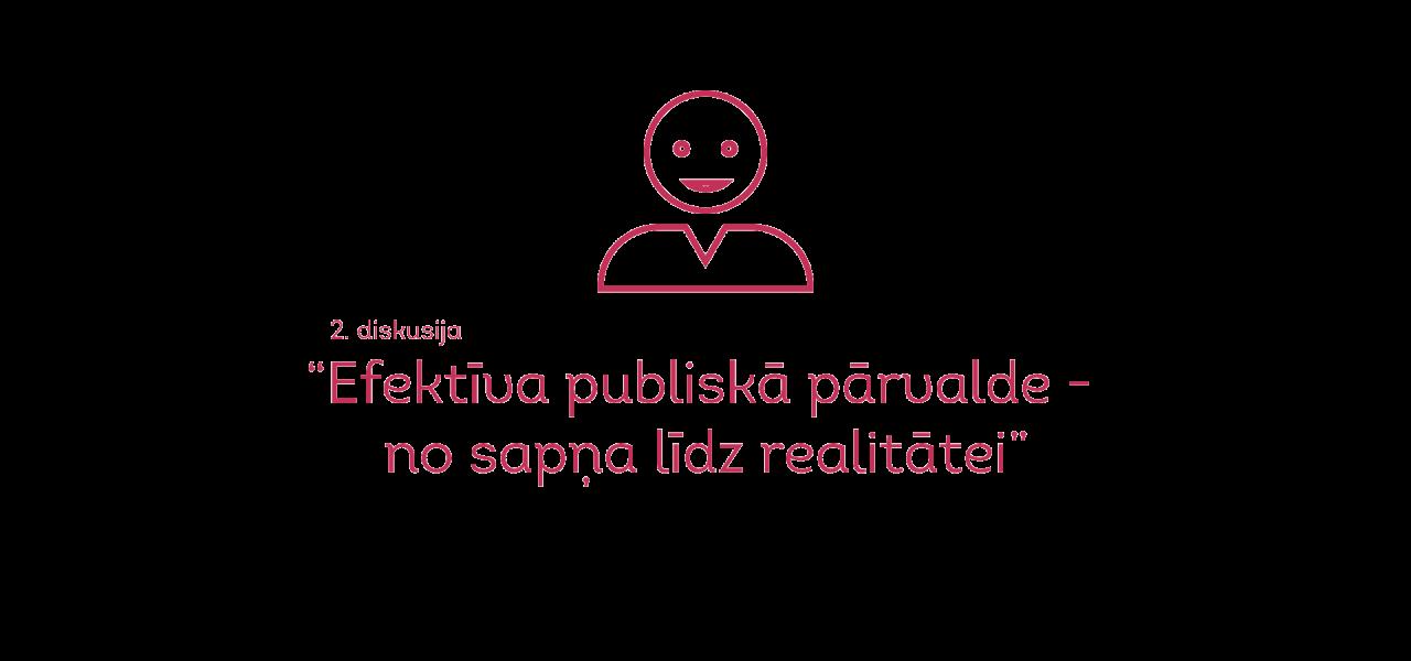 video_slaids_2-disk